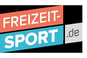 Freizeit-Sport