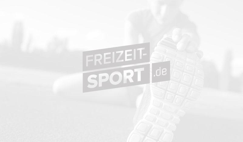 Fitness am Main, Würzburg