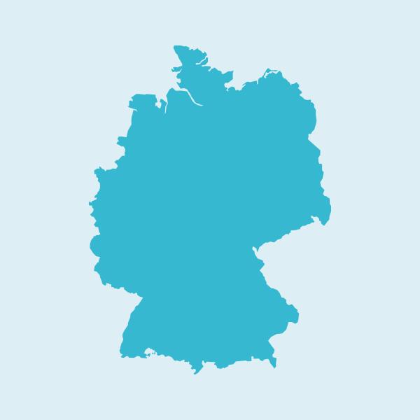Freizeit Sport in Deutschland