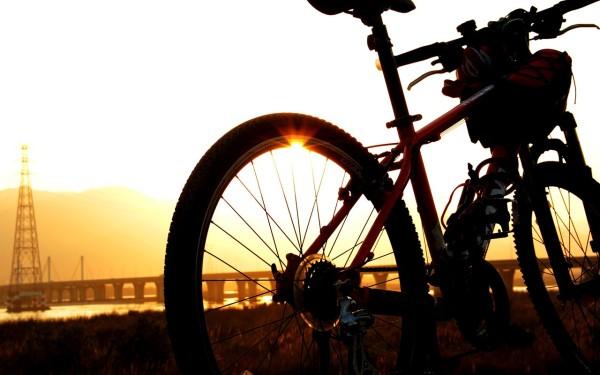 Die richtigen Einstellungen für das Fahrrad