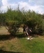 Fussball-Golf